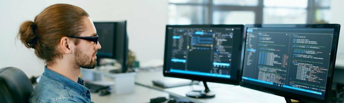 как начать зарабатывать фрилансом it программисту