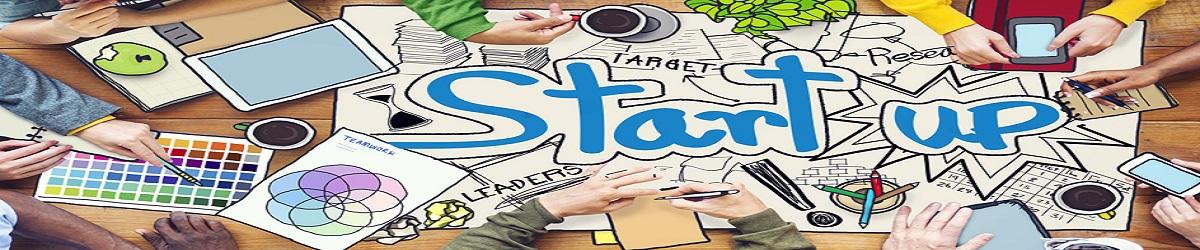 стартап - хороший вариант для начала бизнеса