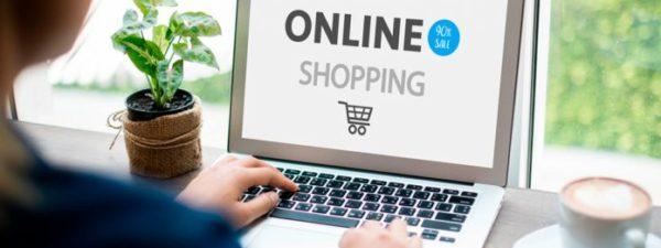 сотрудничество с Алиэкспресс предоставляет массу преимуществ, как для покупателей, так и для предпринимателей