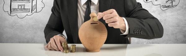 проблема поиска денег всегда актуальна и многие люди постоянно сталкиваются с надобностью в финансах