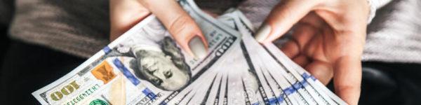 родственники могут одолжить крупную сумму, без процентов, штрафов и сжатых сроков