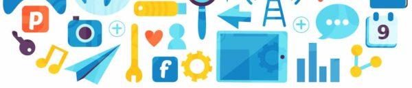 чтобы увеличить спрос на продукцию или услуги, стоит применить сразу несколько интересных видов онлайн-рекламы