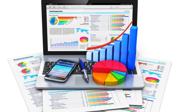качественная маркетинговая кампания помогает улучшить результаты деятельности и повысить узнаваемость