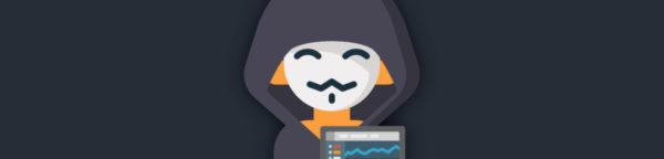 """несмотря на обилие проверенных вариантов для защиты данных, мошенники используют достаточно схем для """"развода"""""""