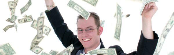 финансово грамотные люди умеют правильно распределять личный капитал, находят деньги для инвестирования и в результате становятся финансово независимыми