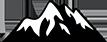 Кудыкина гора: бизнес-журнал Логотип