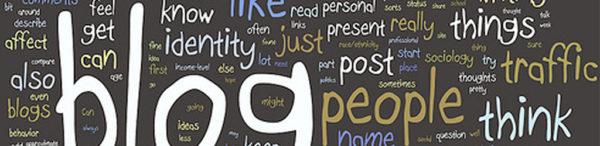 проблема с выбором темы и ниши останавливает многих людей, желающих создать блог, но стоит все проанализировать и все получится