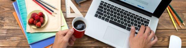 от выбора тематики блога зависит будущий заработок и удовольствие от работы