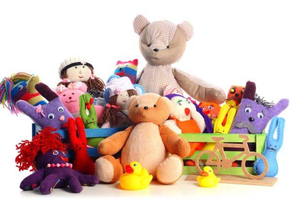 для хорошего заработка стоит выбрать производство любых игрушек, которые способны принести доход