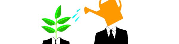 """""""поливать"""" клиента знаниями, умениями может далеко не каждый коуч"""