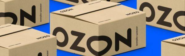 можно сотрудничать с Озон на особенно выгодных условиях, которые подходят продавцам