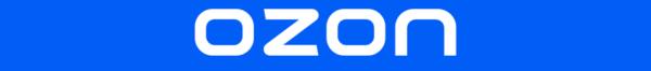 одним из лучших вариантов для начала собственного дела является создание магазина на маркетплейсе Озон