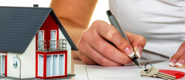 найти и купить квартиру не так и сложно, но потребуется больше зарабатывать, экономить и идти к цели
