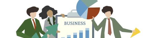 бизнес-идеи для 2021 года пока выглядят не самыми перспективными, но на самом деле варианты достаточно привлекательные
