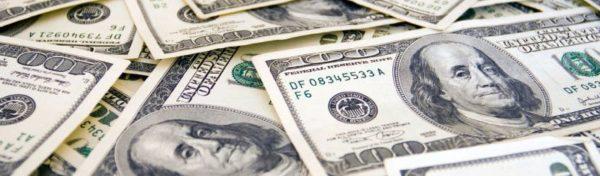 заработать много денег несложно - нужна хорошая идея и стоит постоянно поддерживать дело