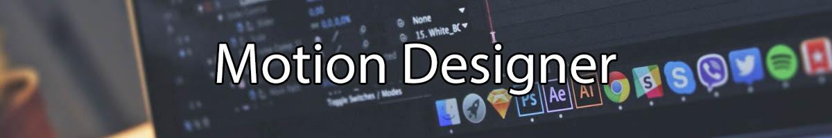 vjtion designer