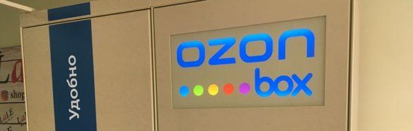приобретение франшизы крупного бренда Озон помогает зарабатывать, а также предприниматель получает помощь от маркетплейса