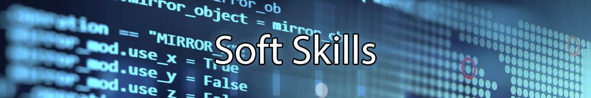 софт скиллз для программиста