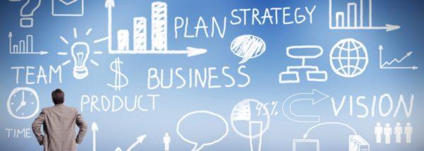 чтобы найти отличную нишу для создания бизнеса, стоит обратить внимание на все инновации и рыночные тенденции