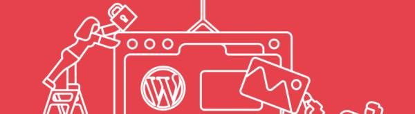 работать с WordPress удобно и очень комфортно