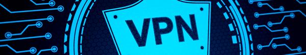 VPN- как способ обойти блокировку сайта