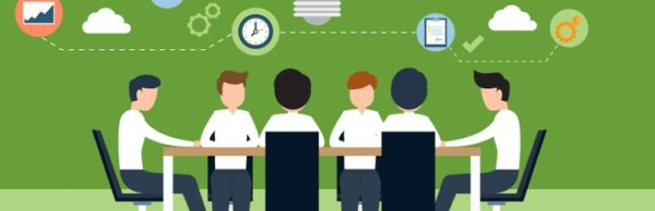 чтобы вывести бизнес на новый уровень стоит внедрить проектное управление