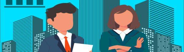 чтобы расширить бизнес и улучшить результаты деятельности нужно подумать о партнерстве