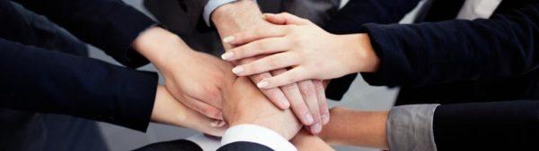 самый желаемый результат - подписание соглашения о сотрудничестве