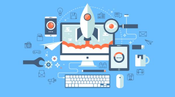 качественный интернет-магазин лучше продвигать при помощи разных маркетинговых способов