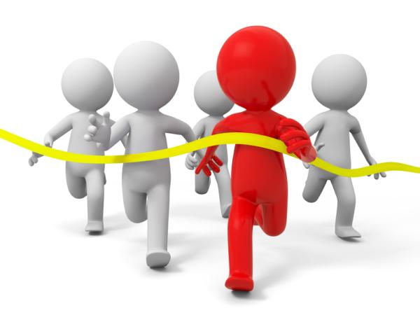 конкуренция считается важным моментом в жизни каждого предпринимателя, работника, специалиста