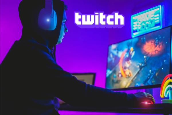 пользуясь советами экспертов, можно раскрутиться на Twitch очень быстро и получать хорошую прибыль