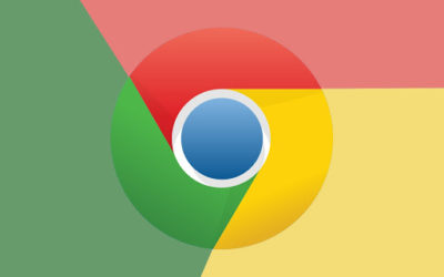 Google Chrome является функциональным браузером с обилием функций