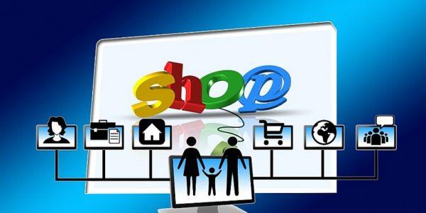 чтобы создать отличный интернет-магазин и наладить продажи потребуется провести немало работы