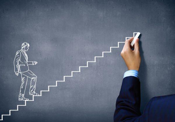 без мотивации тяжело добиться успеха в любом деле