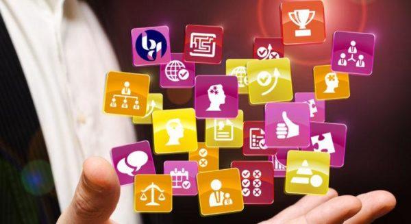 когда интернет-маркетолог не знает, какие преимущества предоставляют социальные сети, стоит отказаться от работы с ним