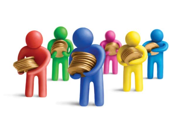 если добиться признания и лояльности со стороны клиентов, можно получать ожидаемый доход