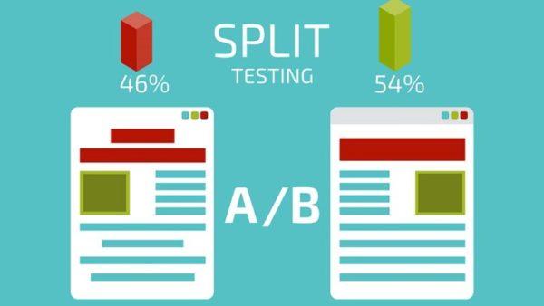 А/Б-тестирование подойдет для любого владельца сайта и маркетологов