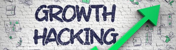 Growth Hacking - не самая простая маркетинговая методика, но при правильном подходе достаточно эффективная