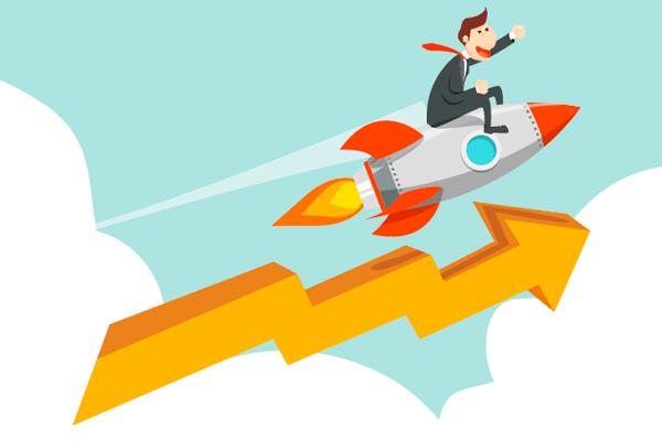 большое значение в успешности любого бизнеса имеет контроль, планирование и постоянное стремление к лучшим результатам