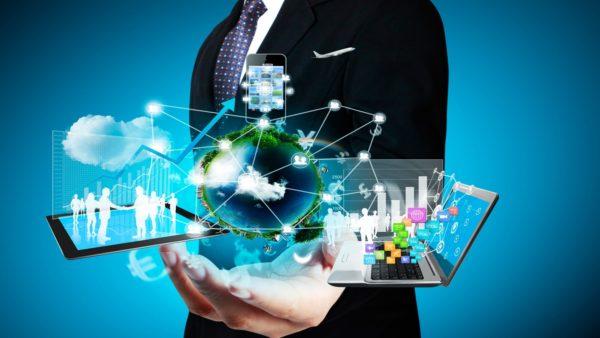 автоматизация, как и любой другой бизнес-процесс имеет немало рисков