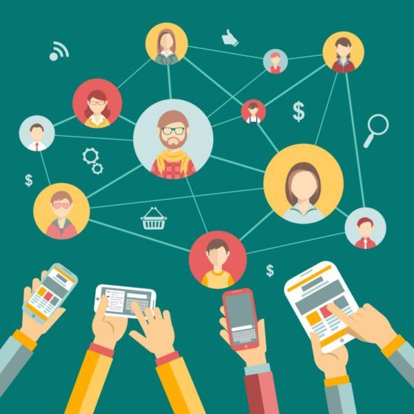 важно обеспечить отличную взаимосвязь, что позволит достичь успеха