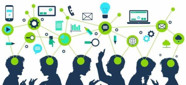 автоматизация бизнеса позволит наладить отношения с клиентами и улучшит работу для персонала