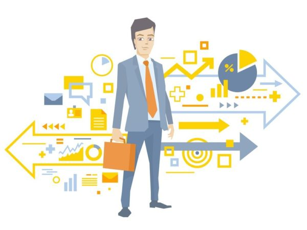 с помощью проверенных техник для продажи товаров, можно добиться успеха в любой сфере