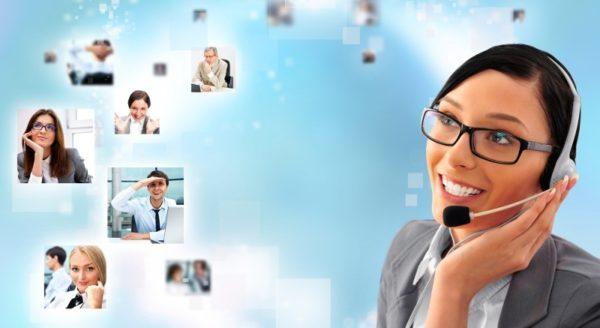 чтобы улучшить результат, нужно звонить часто и нарабатывать клиентскую базу