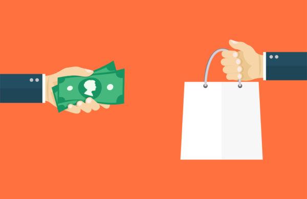 этапы продаж - важная методика по реализации продукции
