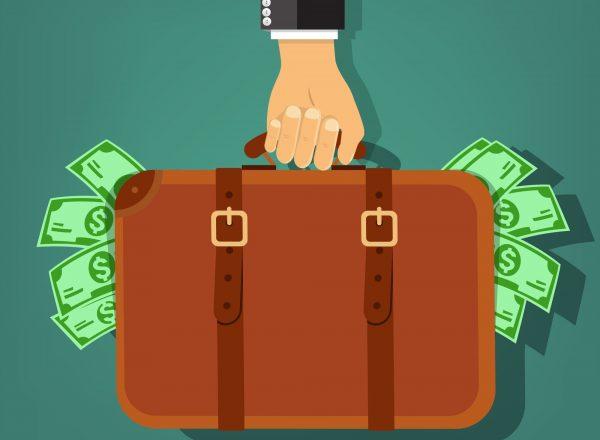 когда в ассортименте есть трендовые товары, можно наладить постоянный сбыт и отличную прибыль компании