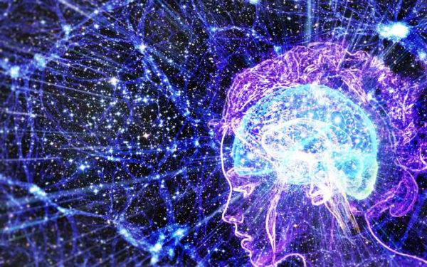 с помощью силы мысли можно достичь невероятных успехов