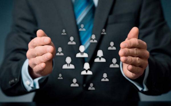 проверенные агентства предоставляют оптимальный выбор специалистов для найма