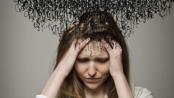 ненависть к себе появляется из-за влияния многих факторов