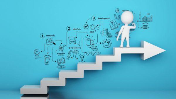 ИПР - это не просто напутствие, а настоящий план действий, инструкция и помощь в достижении успеха